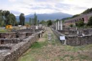 Bitola: Heraklea