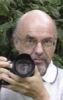 Bernd Fetthauer