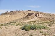 Provinz Karakalpakistan